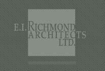 E.I Richmond Architects LTD.