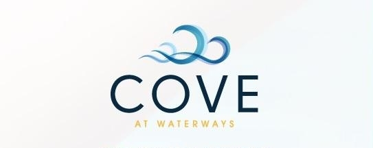 Cove At Waterways